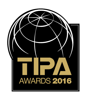 TIPA_Awards_2016_Logo_72a